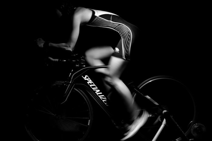 athlete-bike-black-and-white-260409