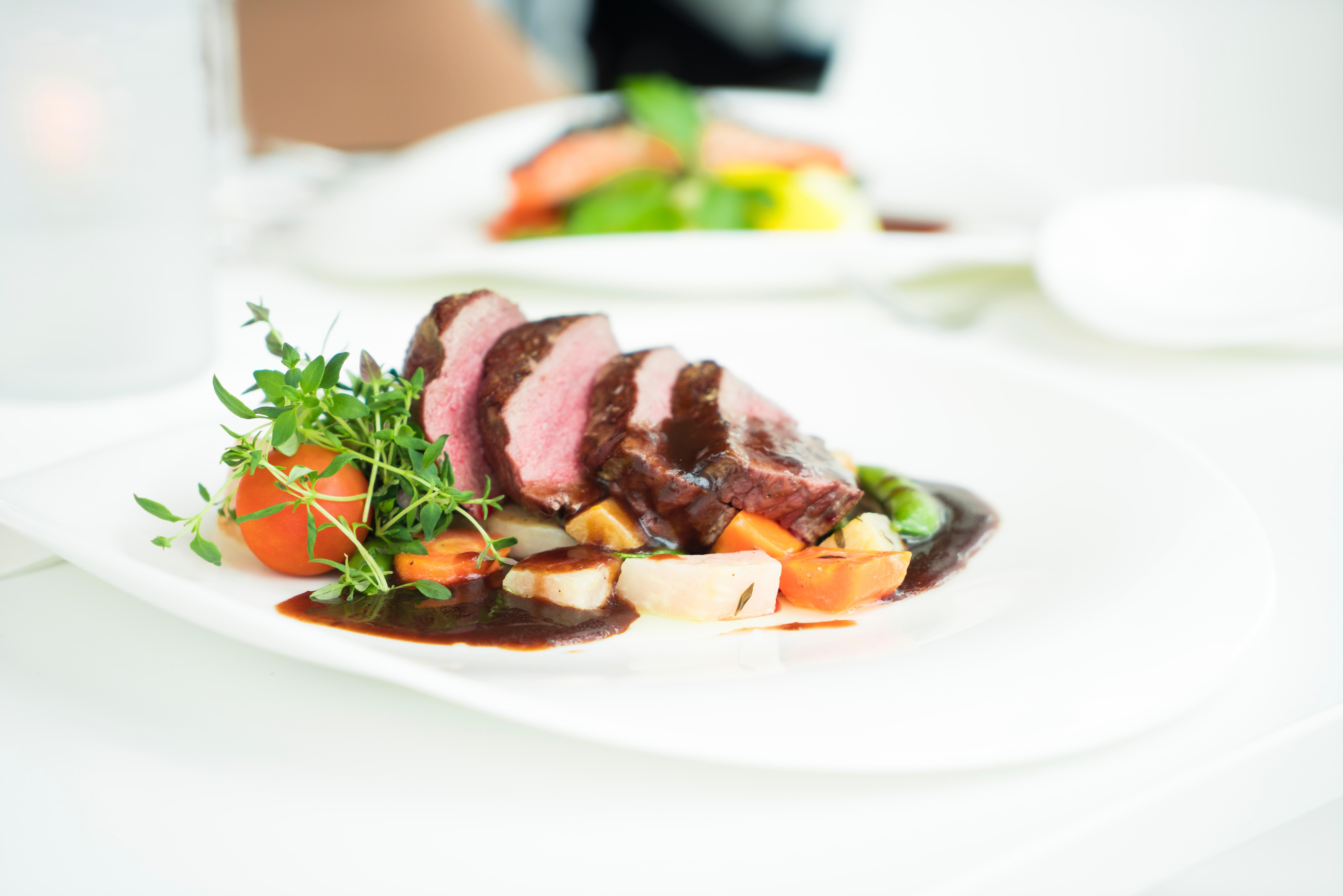 beef-cuisine-delicious-299347.jpg